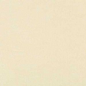 36076-1 Kravet Fabric