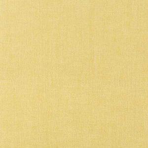 36076-1116 Kravet Fabric