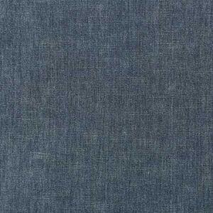 36076-1121 Kravet Fabric