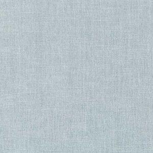 36076-115 Kravet Fabric