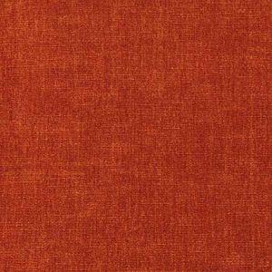 36076-12 Kravet Fabric