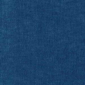 36076-15 Kravet Fabric