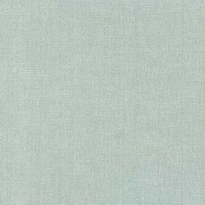36076-1511 Kravet Fabric