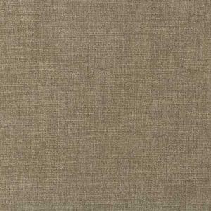 36076-611 Kravet Fabric