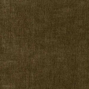 36076-66 Kravet Fabric