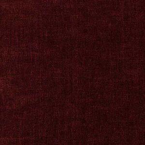 36076-9 Kravet Fabric