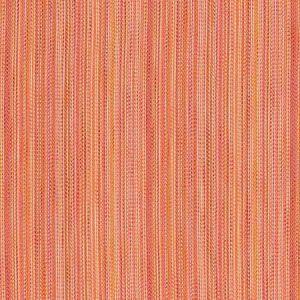 36077-719 Kravet Fabric