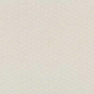 36078-1 Kravet Fabric