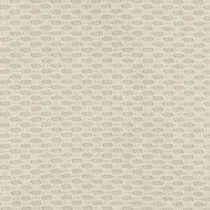 36078-161 Kravet Fabric