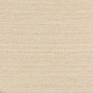 36079-161 Kravet Fabric