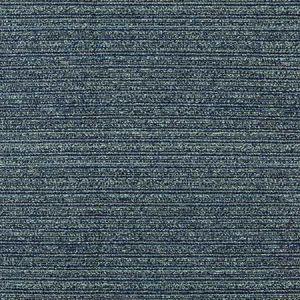 36079-55 Kravet Fabric