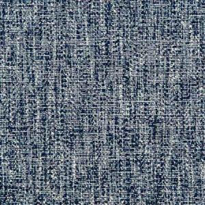 36080-5 Kravet Fabric