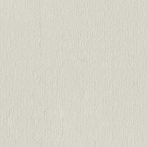 36081-1 Kravet Fabric