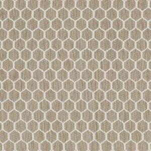 36081-106 Kravet Fabric