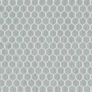 36081-11 Kravet Fabric