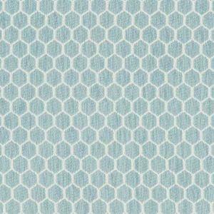 36081-1115 Kravet Fabric