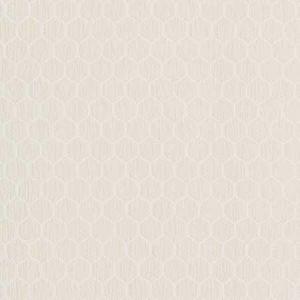 36081-1116 Kravet Fabric