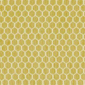 36081-314 Kravet Fabric