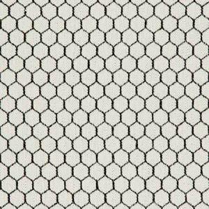 36081-81 Kravet Fabric