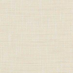 36082-1116 Kravet Fabric