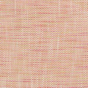 36082-73 Kravet Fabric