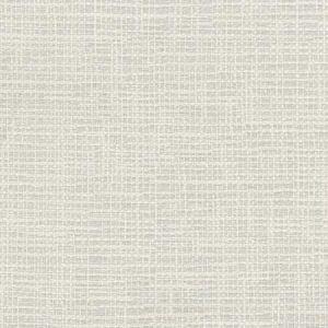 36083-1115 Kravet Fabric