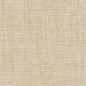 36083-16 Kravet Fabric