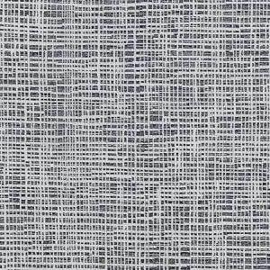 36083-81 Kravet Fabric