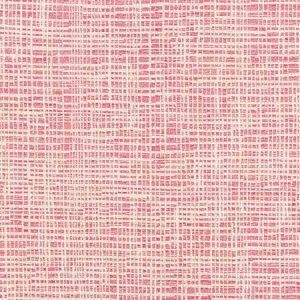 36083-97 Kravet Fabric