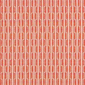 36084-712 Kravet Fabric