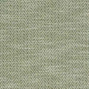 36086-31 Kravet Fabric