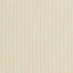 36087-1614 Kravet Fabric