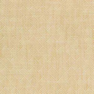 36088-16 Kravet Fabric