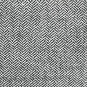 36088-21 Kravet Fabric