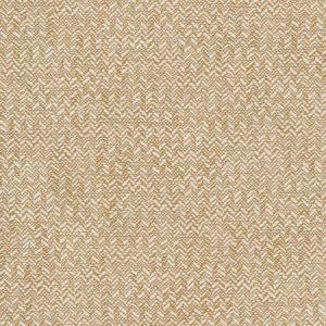 36089-16 Kravet Fabric