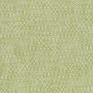36089-3 Kravet Fabric