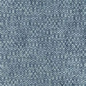 36089-5 Kravet Fabric