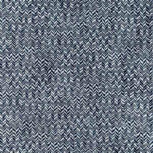36089-51 Kravet Fabric