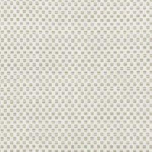 36090-11 Kravet Fabric