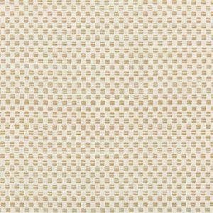 36090-16 Kravet Fabric