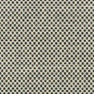 36090-21 Kravet Fabric
