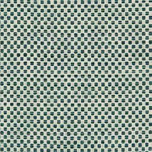 36090-35 Kravet Fabric