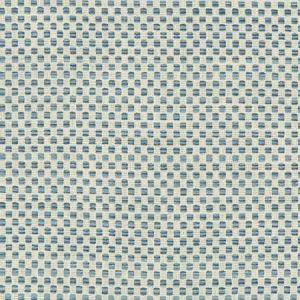 36090-5 Kravet Fabric