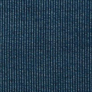 36092-50 Kravet Fabric