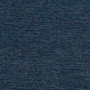 36093-50 Kravet Fabric