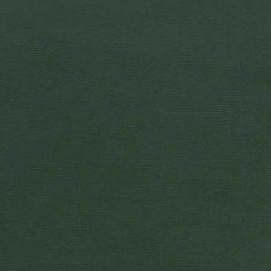 36111-313 Kravet Fabric
