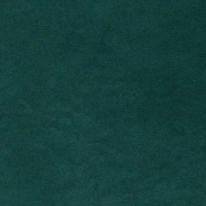 36111-35 Kravet Fabric