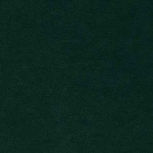 36111-350 Kravet Fabric