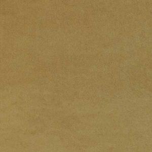 36111-416 Kravet Fabric