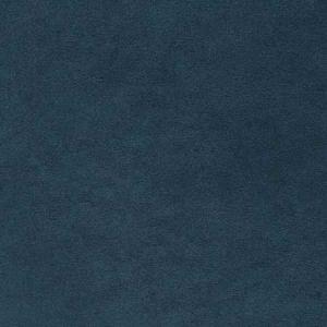 36111-5 Kravet Fabric